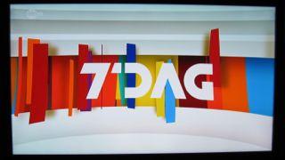 2012-1-19 7de IMG 2412