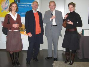 Gedichtendag 2007